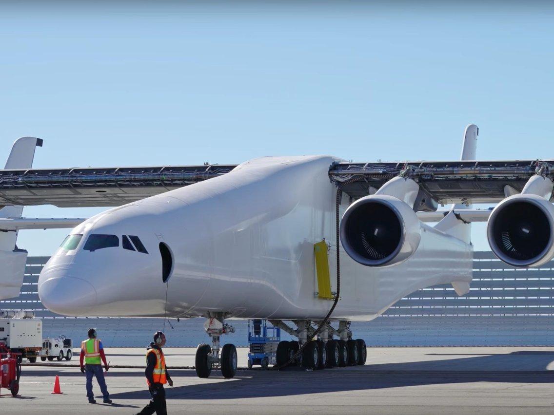 интернета самый высокий самолет в мире фото есть декоративно-лиственные