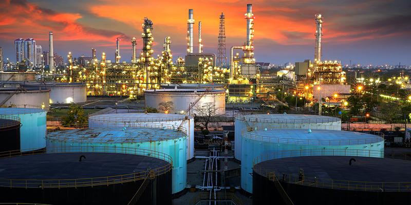 Россия обогнала Саудовскую Аравию как крупнейший экспортер нефти в Китай