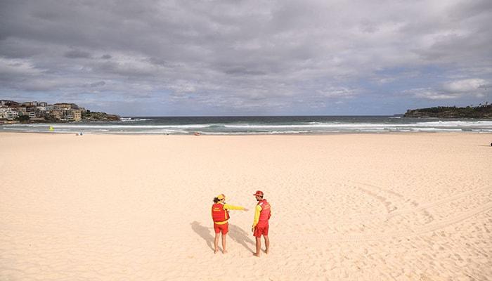 Летнее путешествие в Европу: 10 самых безопасных, длинных и социально удаленных европейских пляжей для посещения после карантина