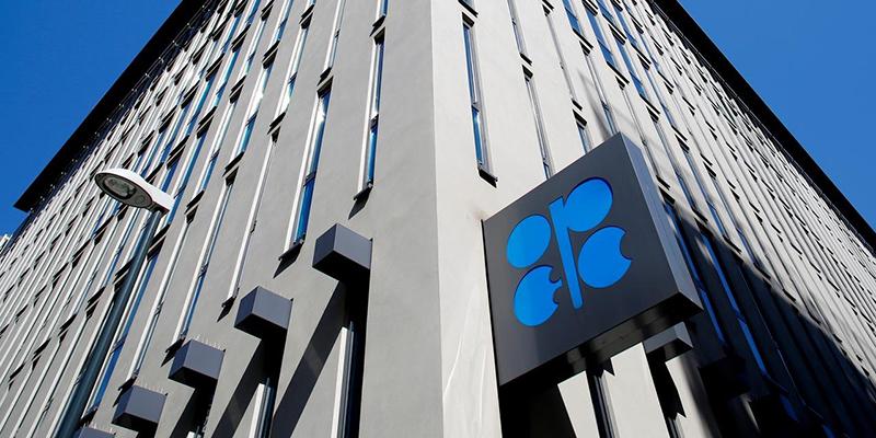 ОПЕК и Россия обсуждают вопрос продления сокращений добычи нефти на 1-2 месяца