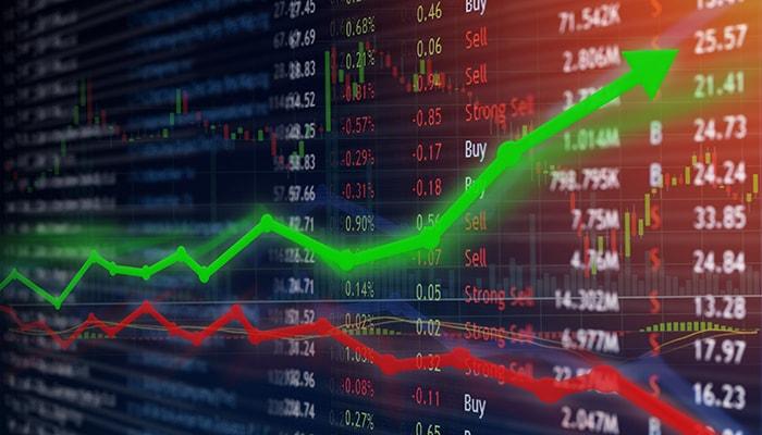 Что такое фондовые (биржевые) индексы? И зачем они нужны