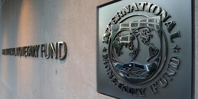 МВФ призывает к глобальной фискальной реформе после коронавирусного кризиса