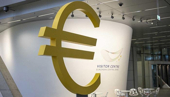 Хорватия и Болгария стали ближе к введению евро
