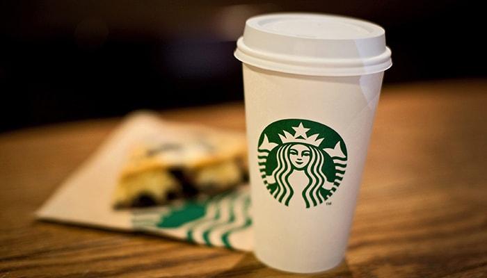 Мир стал пить меньше кофе