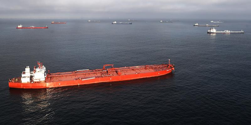 Нефть подешевела в преддверии заседания ОПЕК
