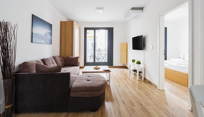 Венгрия проголосует за ограничение работы Airbnb в стране