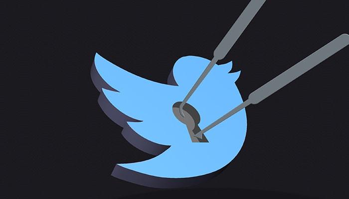 Этой ночью в Twitter взломали страницы Билла Гейтса, Канье Уэста, Илона Маска, Джо Байдена, Барака Обамы и других известных людей и заработали на этом криптовалюту