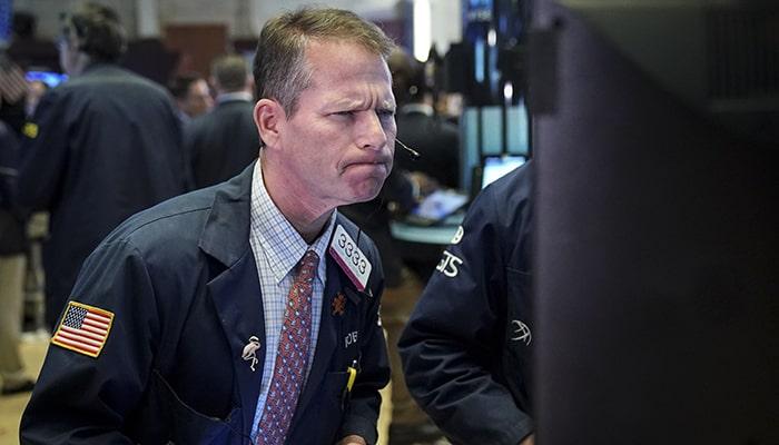 Британская биотехнологическая компания могла извлечь выгоду из путаницы с биржевыми тикерами Tesla, некоторые трейдеры покупали ее акции, принимая их за акции автопроизводителя