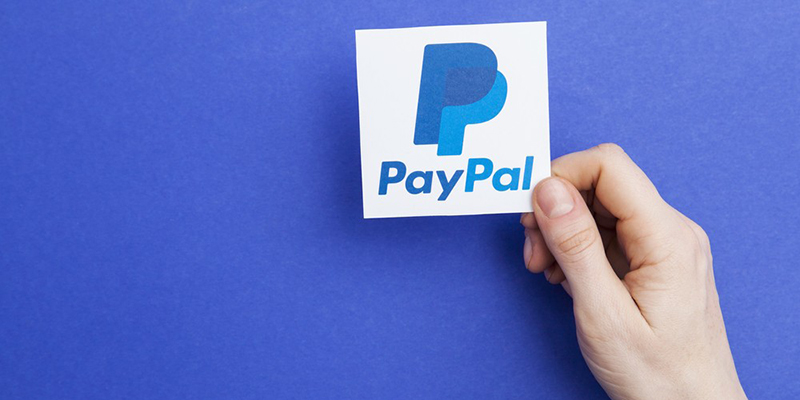 Прибыль PayPal подскочила на 86%, все в результате изменений от пандемии