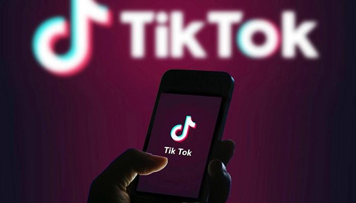 Microsoft продолжает переговоры о возможном приобретении TikTok, после того, как Трамп пригрозил запретить приложение в США