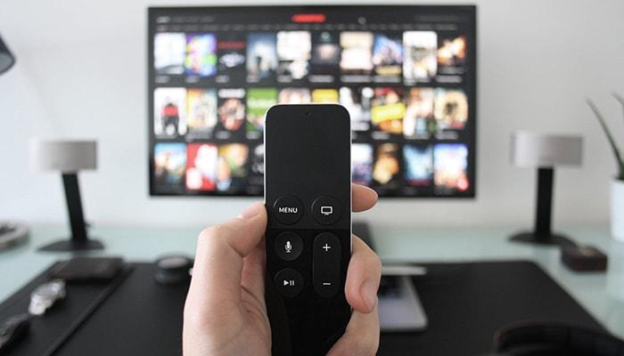 Мошенники продают украденные телешоу на 1 миллиард долларов в год