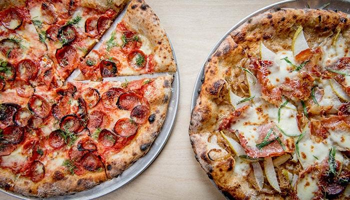 «Правило двух пицц» помогло генеральному директору Amazon Джеффу Безосу стать одним из самых богатых людей в мире. Вот почему это работает