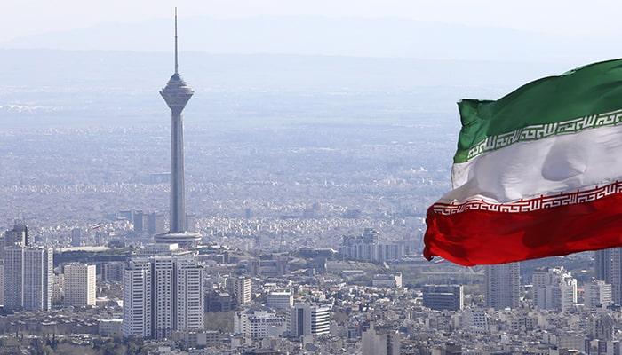 Франция, Великобритания и Германия отклонили призыв США вернуть санкции против Ирана