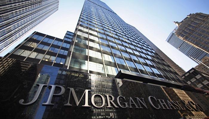 Утечка документов свидетельствует о том, что крупнейшие банки мира допустили целый ряд финансовых преступлений