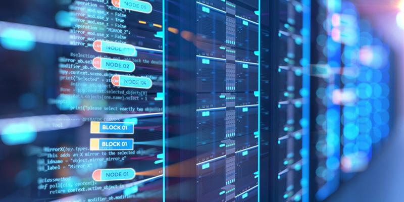 Блокчейн Bitcoin вырос до размеров в 300 гигабайт