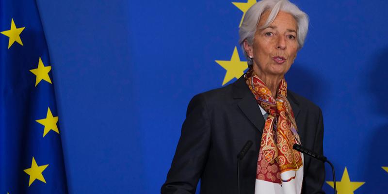 ЕЦБ «очень серьезно» смотрит на создание цифрового евро