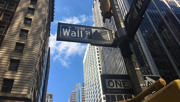 В следующем году фондовый рынок может вырасти на 26%, говорят в JPMorgan и тому есть несколько причин
