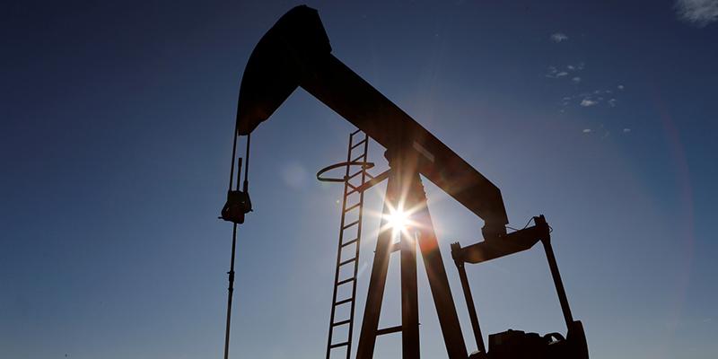Bank Of America ожидает нефть за 60 долларов следующим летом