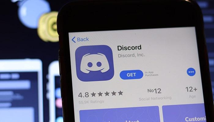 Популярный мессенджер Discord увеличил свою стоимость почти в два раза за этот год и оценивается примерно в 7 миллиардов долларов