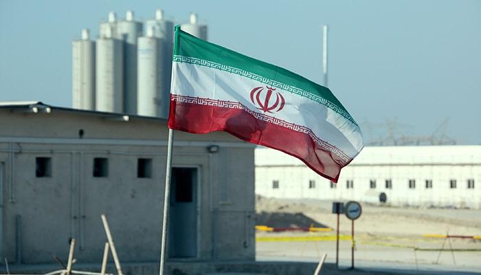 Иран продвигает законопроект, который может положить конец инспекциям их ядерных объектов