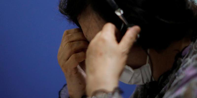 Число самоубийств в Японии подскочило на 16% во время второй волны COVID-19