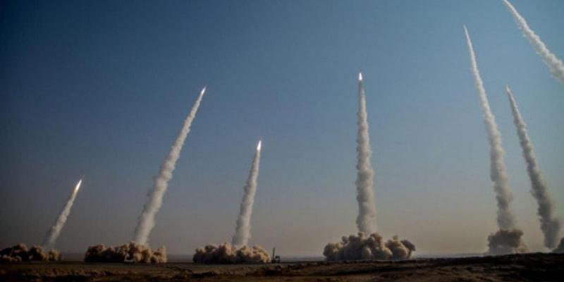 Франция, Германия и Великобритания «настоятельно призывают» Иран прекратить производство металлического урана