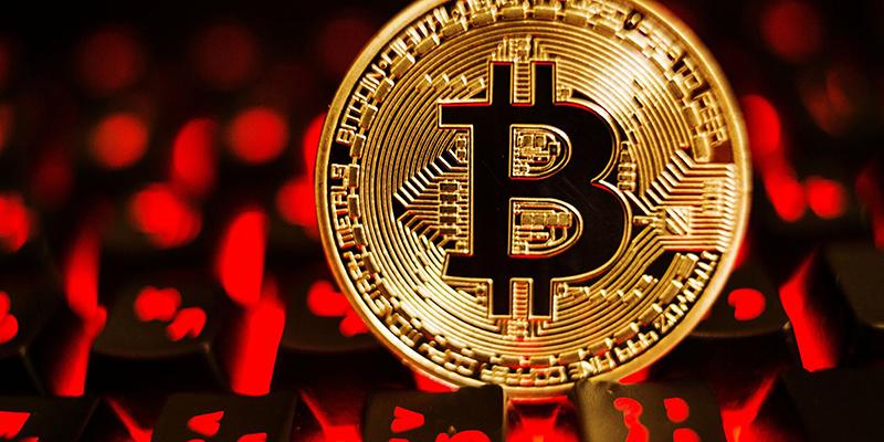 Рыночная стоимость Bitcoin достигла 1 триллиона долларов, поскольку рост криптовалюты продолжается