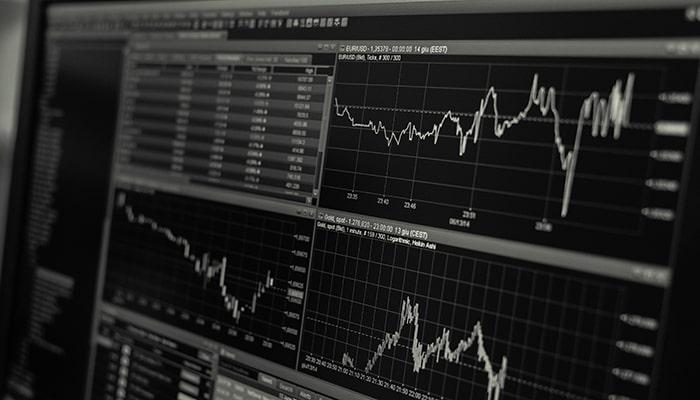 Мировые акции падают из-за опасений инвесторов по поводу стимулирования экономики
