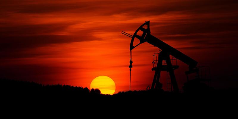 Goldman Sachs: Цена на нефть к лету вырастет до 75 долларов