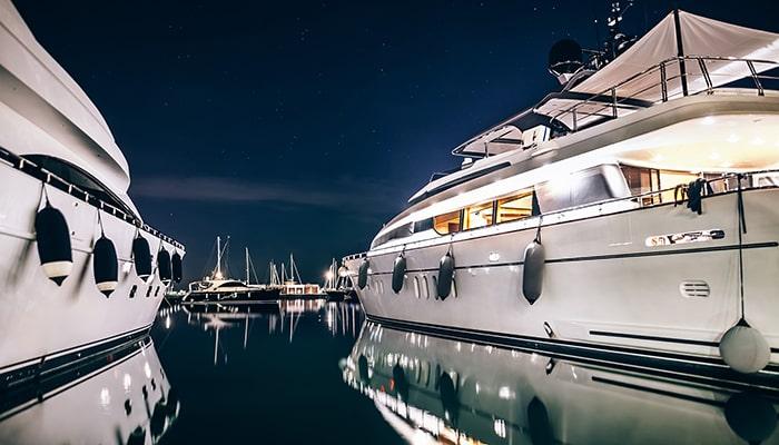 Сколько нужно денег, чтобы присоединиться к 1% самых богатых людей мира?