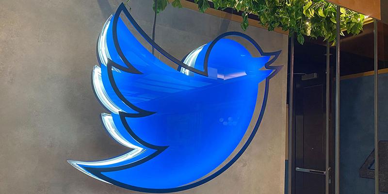 Twitter представил новую функцию платной подписки, которая заработает позже в этом году