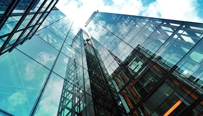 Компании продают недвижимость самыми быстрыми темпами за все время