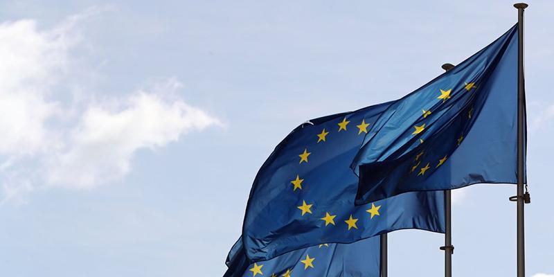 Россия ввела санкции против восьмерых граждан ЕС, в том числе против президента Европарламента