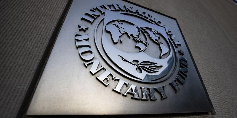 МВФ предупреждает, что необходимо срочно ввести глобальное налоговое соглашение, чтобы избежать потенциальной торговой войны