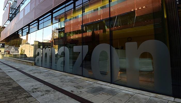 Amazon выиграл дело у регуляторов ЕС из-за налогов в Люксембурге, от компании требовали заплатить более 300 млн долларов