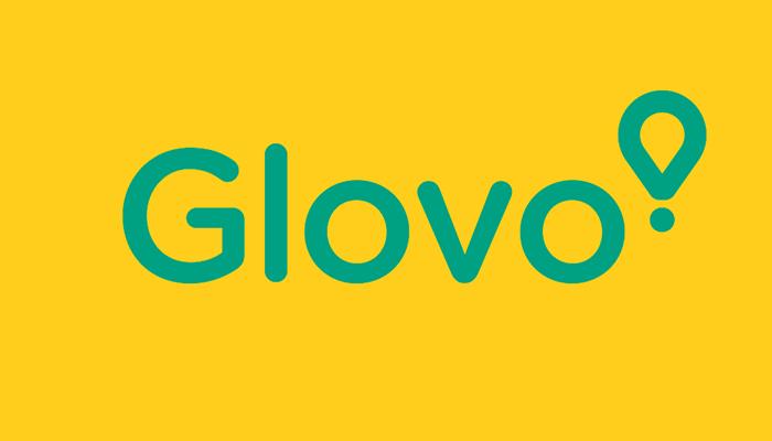Как работает и зарабатывает деньги Glovo (Глово)