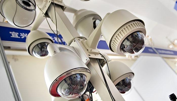 Система распознавания эмоций ИИ может оценить, насколько «счастливы» китайские сотрудники в офисе