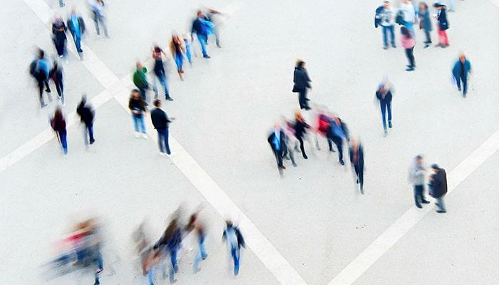 Несмотря на пандемию, более 5 миллионов человек стали миллионерами