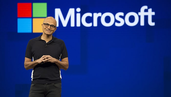 Чего ожидать от новой версии Windows 11 от Microsoft