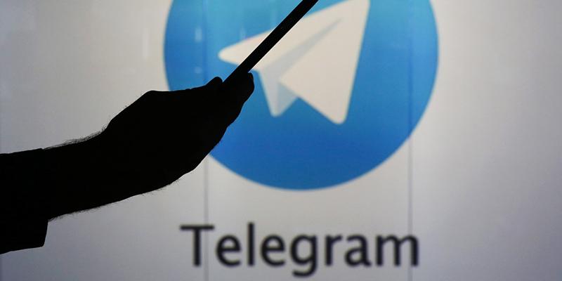 Telegram достиг отметки в 1 миллиард скачиваний и вошел в список из 15 приложений, которым покорилась подобная планка