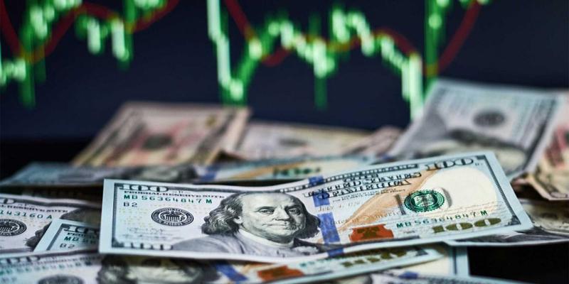 Мировой долг стремительно приближается к рекордным 300 триллионам долларов