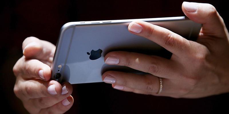 Apple работает над функциями в iPhone, предназначенными для выявления депрессии, тревожности, аутизма и когнитивных нарушений