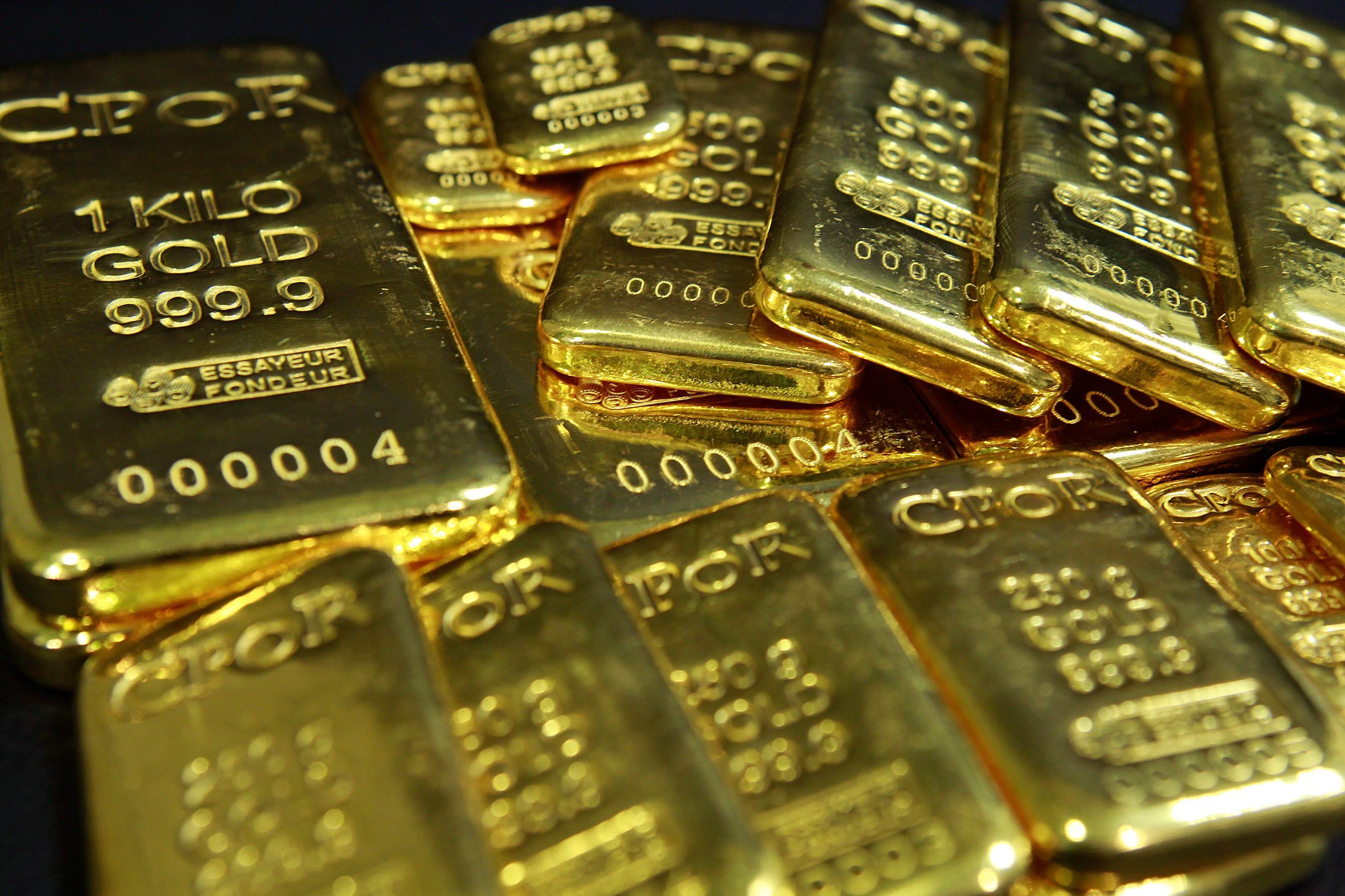 килограмм золота картинка собой при